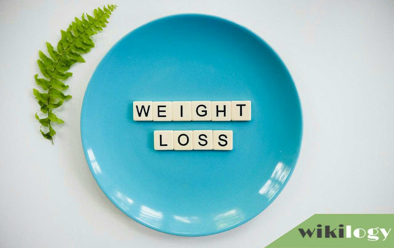 How to lose weight fast in two weeks: Prevention of obesity