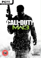 Download Call Of Duty: Modern Warfare 3 Full Version
