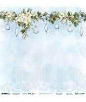 https://www.essy-floresy.pl/pl/p/White-Christmas-0708-papier-do-scrapbookingu/4982