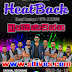 HEAT BACK LIVE IN BRAKMANAWATHTHA 2019-04-18