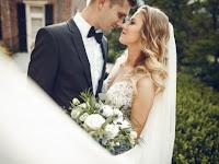 8 Tanda Pernikahan Anda akan Selamat dari Perselingkuhan