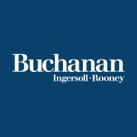 Buchanan Ingersoll & Rooney, PC's Logo