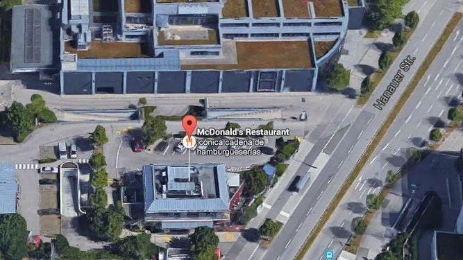 http://noticias.lainformacion.com/mundo/Policia-alemana-tiroteo-comercial-Munich_0_937407496.html