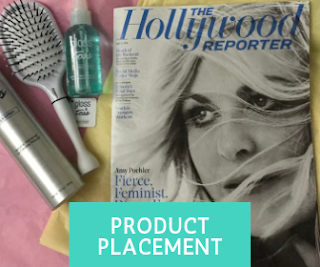 Get your product seen with placement knowledge by Billy Lowe