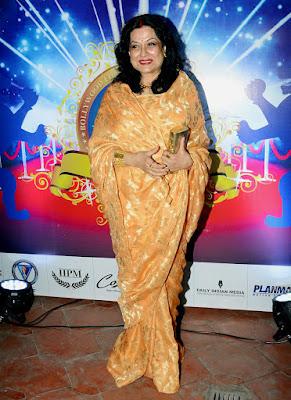Moushumi-Chatterjee