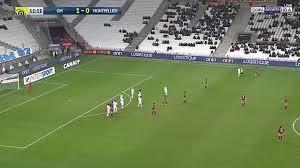 اون لاين مشاهدة مباراة مارسيليا ومونبلييه بث مباشر 8-4-2018 الدوري الفرنسي اليوم بدون تقطيع