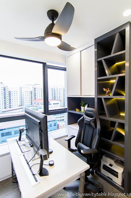 Best Interior Designer in Singapore