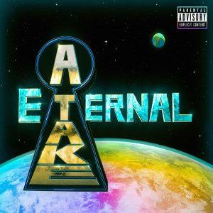 Lil Uzi Vert – Eternal Atake Zip File Free Download