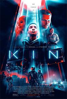Kin - Legendado