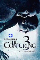The Conjuring: The Devil Made Me Do It 2021 Dual Audio Hindi [Fan Dubbed] 1080p HDRip