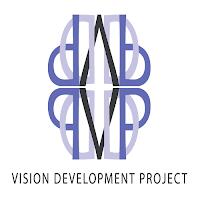 وظائف شركة VDP في قطر لعدد من التخصصات