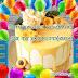 Χρόνια Πολλά για τα γενέθλιά σου.(εικόνες με λόγια).....giortazo.gr