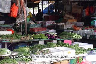 Pasar Muar