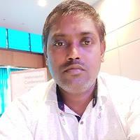 https://twitter.com/kamalsirji