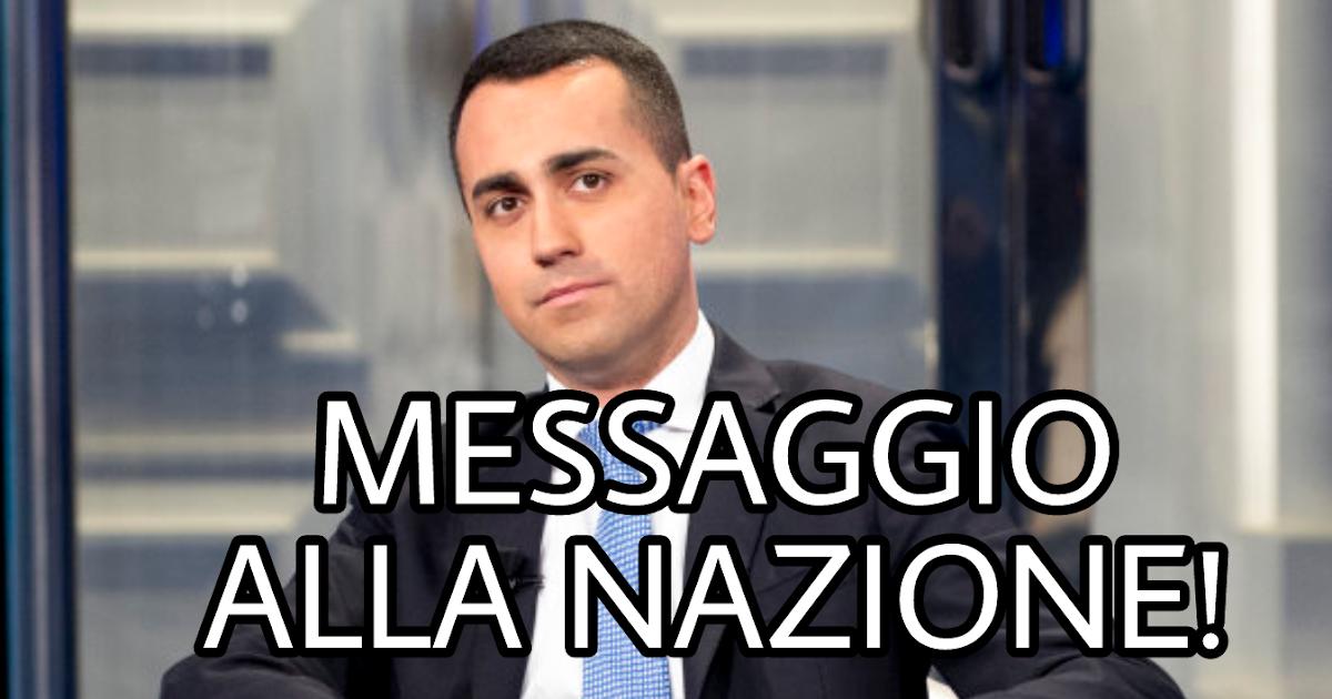 L 39 attivista a 5 stelle basta perdere tempo subito for Cittadinanza italiana tempi di attesa 2018