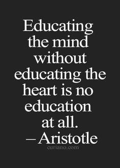Education%2BQuotes%2B%2528688%2529