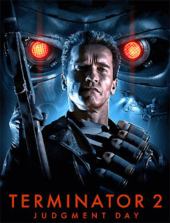 Download Terminator 2 Judgment Day MOD APK Full Version Terbaru 2017 Android Hack Gratis