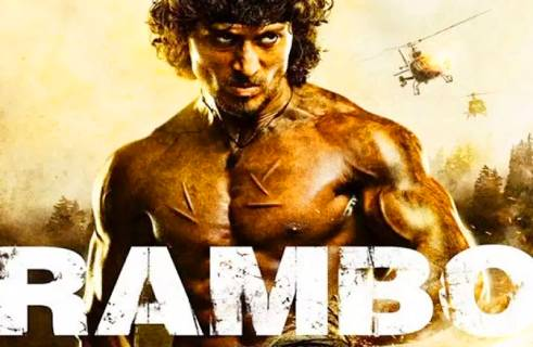 rambo-box-office-collection