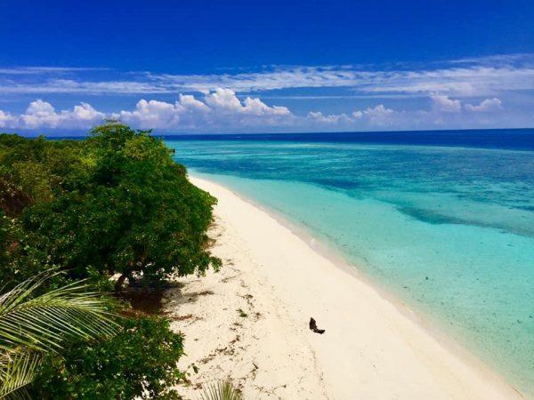 Pulau Pom Pom