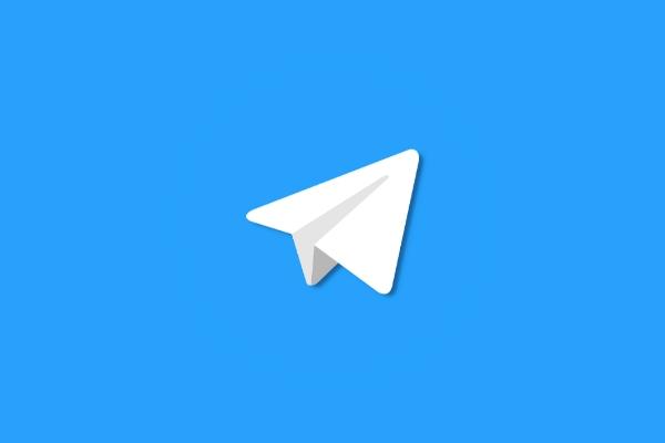 Kenapa Chat Di Telegram Hilang Sendiri