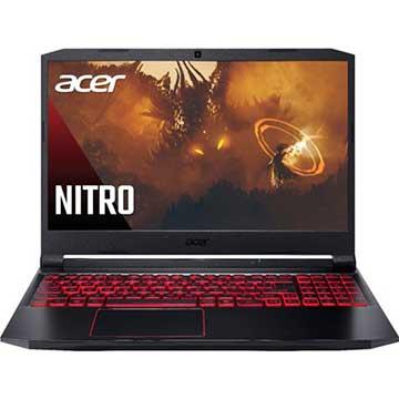 Acer Nitro 5 AN515-44-R99Q Drivers