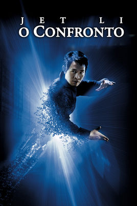 O Confronto - The One Torrent Download
