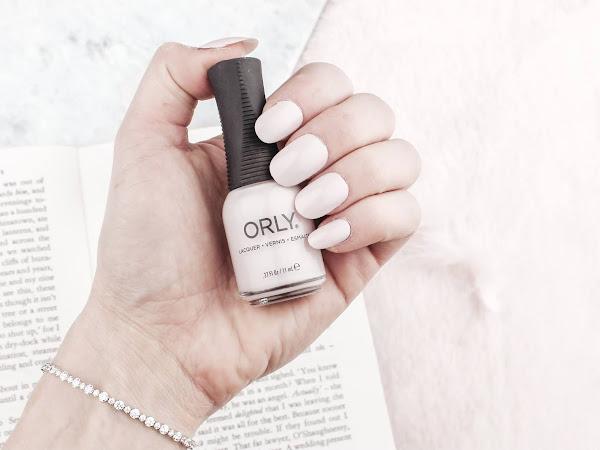 Orly - Lovella Nagellak