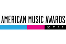 American Music Awards 2011: Adele, Taylor Swift, Pitbull nominated for multiple awards