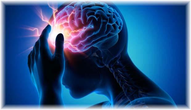 trastorno ansiedad generalizada tratamiento ansiedad estres sintomas fisicos sintomas ansiedad fisicos estado de ansiedad y nerviosismo tratamiento de crisis de ansiedad ansiedad niños problemas de nervios y ansiedad sintomas ayuda ansiedad ansiedad cronica tratamiento terapia contra la ansiedad tension nerviosa por ansiedad tratamiento ataque de ansiedad clinica ansiedad ansiedad tratamiento medico crisis ansiedad tratamiento nervios ansiedad angustia crisis de nervios y ansiedad psicologo ansiedad terapia ansiedad sintomas angustia depresion ansiedad psicoterapia ansiedad ansiedad por comer tratamiento tratamiento nerviosismo ansiedad stress y ansiedad tratamiento ansiedad generalizada ansiedad sintomas fisicos y psicologicos tratamiento ansiedad sintomas causas ansiedad generalizada tratamiento clinica de la ansiedad todos los sintomas del estres
