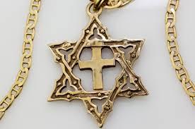 Yahudi Nasrani Tidak Akan Rela Sampai Kalian Ikut Agama Mereka menurut Tafsir Al-Razi