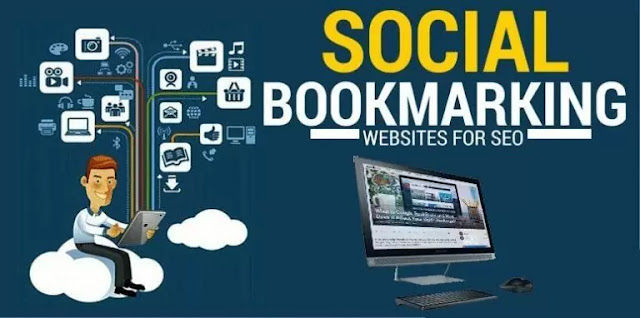 social bookmarking websites in uae