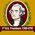 မောင်လူပေ - အမေရိကန်လွတ်လပ်ရေးနေ့ နဲ့ ဗိုလ်ချုပ်ကြီးတစ်ဦးအကြောင်း
