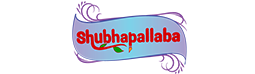 Shubhapallaba Online English Portal