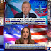 USA - Right Wing Media Rowback On ''Fraud'' In Face Of Lawsuits
