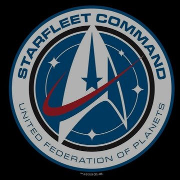US ridiculed due to new Space Forces logo