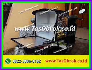 Penjual Penjual Box Fiberglass Magelang, Penjual Box Fiberglass Motor Magelang, Penjual Box Motor Fiberglass Magelang - 0822-3006-6162