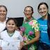 Aluna de 8 anos da Escola Vitória Régia da cidade de Cajazeiras vence concurso nacional da Controladoria Geral da União