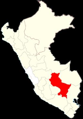 https://en.wikipedia.org/wiki/Regions_of_Peru