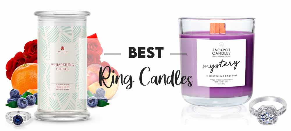 The Best Smelling Candles You Should Buy