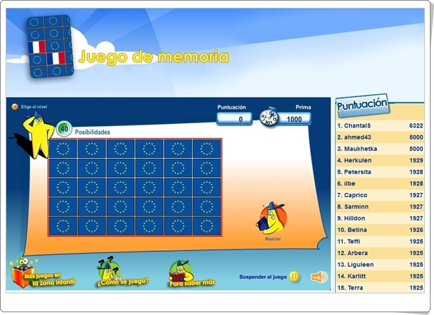 http://europa.eu/europago/games/memory/memory.jsp?language=es