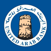 United Arab Bank Careers | Government Relations Officer, Dubai