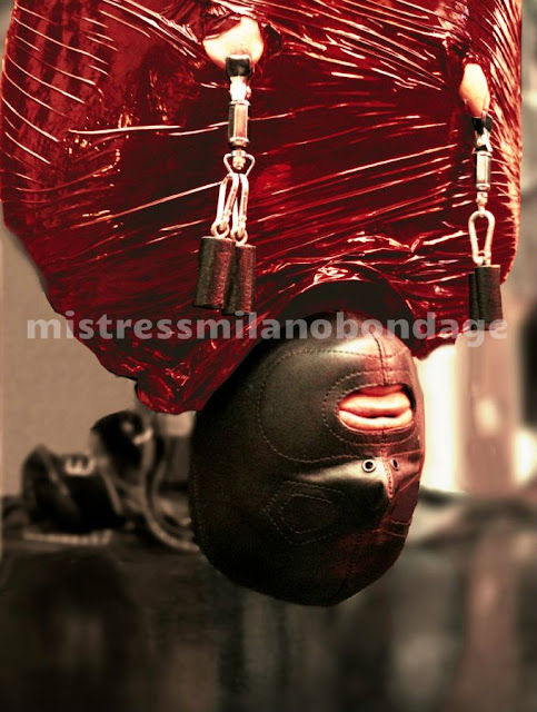slave suspension2