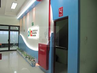 Desain Dan Produksi Furniture Kantor Kekinian + Furniture Semarang
