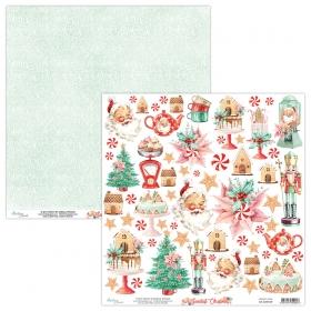 https://scrapkowo.pl/shop,mintay-the-sweetest-christmas-09-elem-do-wycin,9838.html