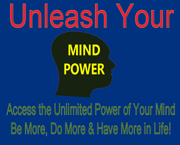 Mind Power Course in Mumbai