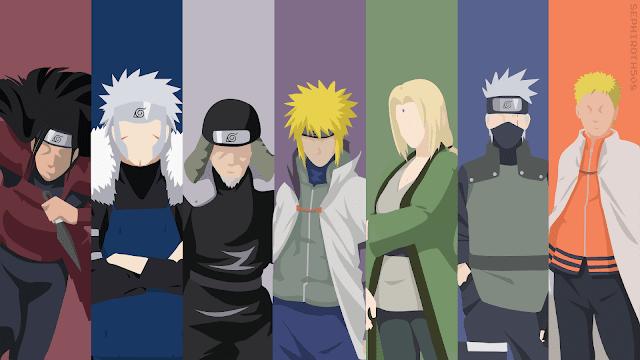 Naruto-Hokage-Wallpaper-4K-HD