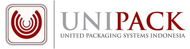 Lowongan Kerja PT Unipack Indosystems