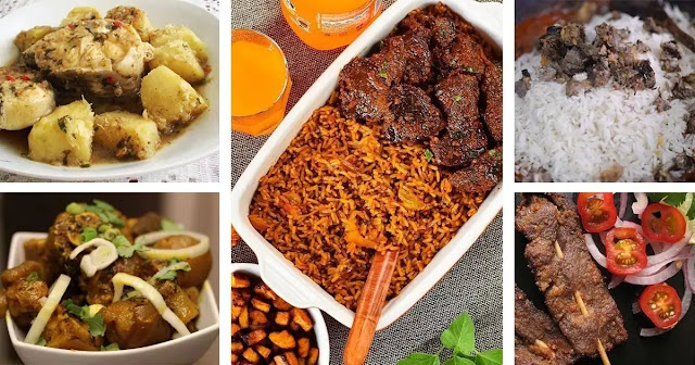 Family Meal Planning Ideas That Are Healthy And Kid Friendly On A Cheap Budget