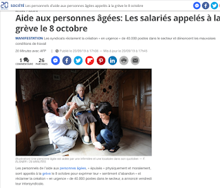 20minutes.aide-personnes--greve-8-octobre