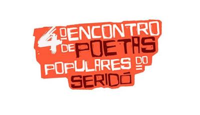 O Encontro de Poetas do Seridó chega a quarta edição com formato diferente